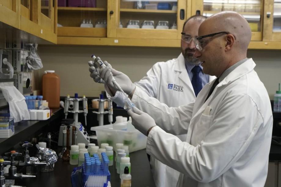 Asociația Medicilor Americani confirmă: Țigările electronice sunt mai puțin toxice