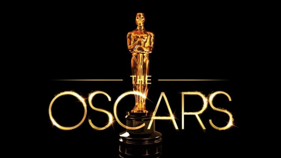 """""""Green Book"""" și """"A Star Is Born"""". Lista tuturor nominalizărilor pentru premiile Oscar 2019"""