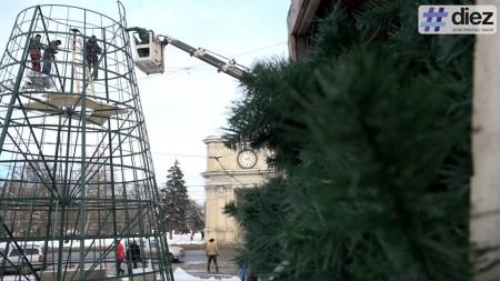 Topul celor mai bune Universități din Republica Moldova