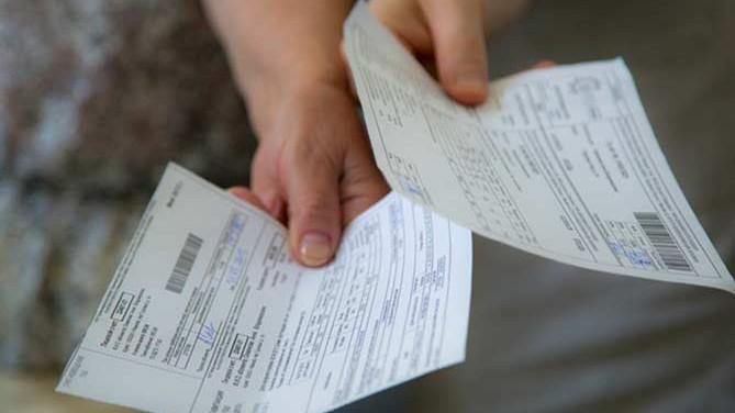 În luna februarie va fi modificată modalitatea de facturare a gazelor. Vor fi vizați și consumatorii care au datorii