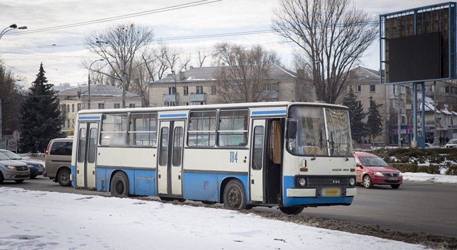 Itinerarul rutei de autobuz nr. 19 va fi modificat, începând cu ziua de mâine. Care este noul traseu