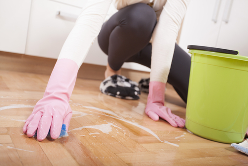 4-worst-mistakes-people-make-in-house-cleaning