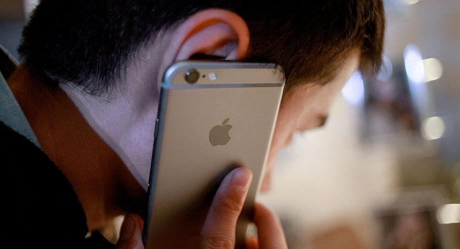 (foto) Care sunt modelele de telefoane care emit cele mai multe radiaţii. Xiaomi şi Apple sunt în top