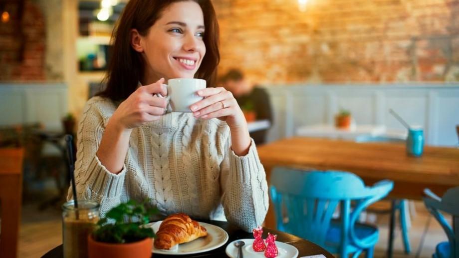 Bucurii mai dulci cu Lunch Card de la Moldova Agroindbank