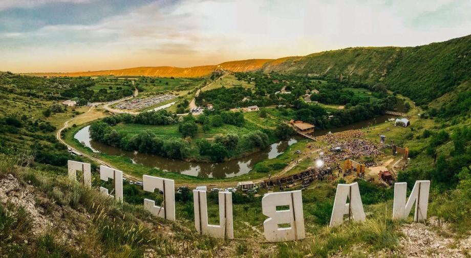 """Să (re)descoperim Moldova. Agenda evenimentelor cultural-turistice """"Pomul Vieții 2019"""""""