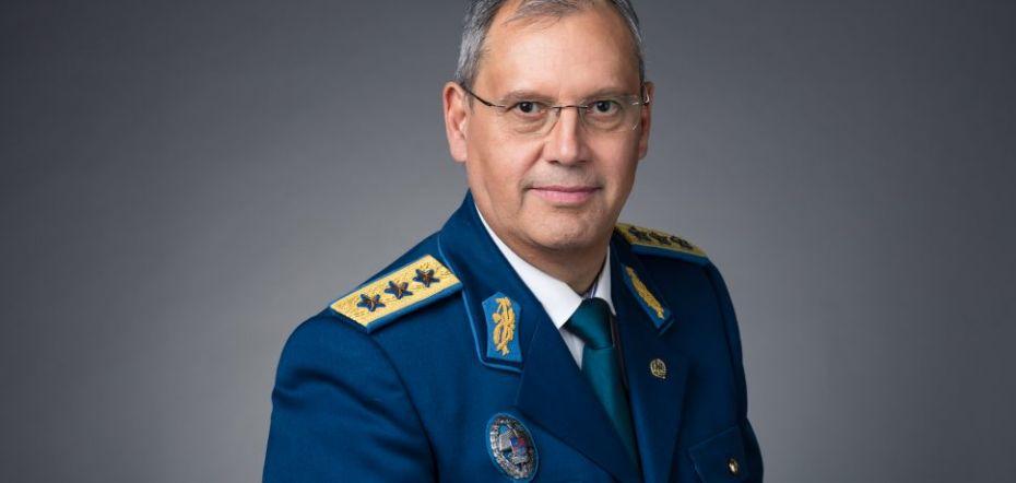 Dumitru-Dorin-Prunariu-968x460
