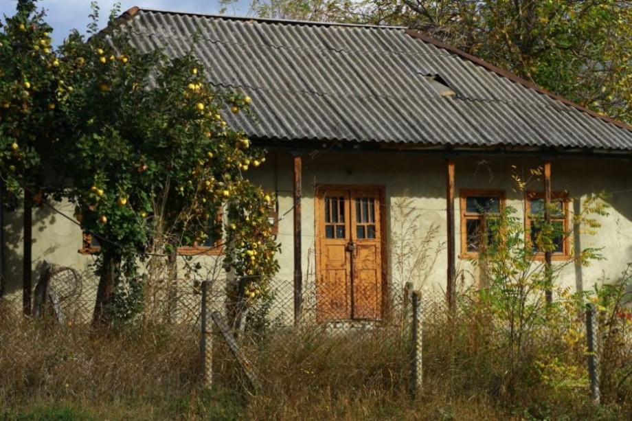 Buruian, Cartofleanca sau Mînzătești. Care sunt localitățile dispărute din Republica Moldova
