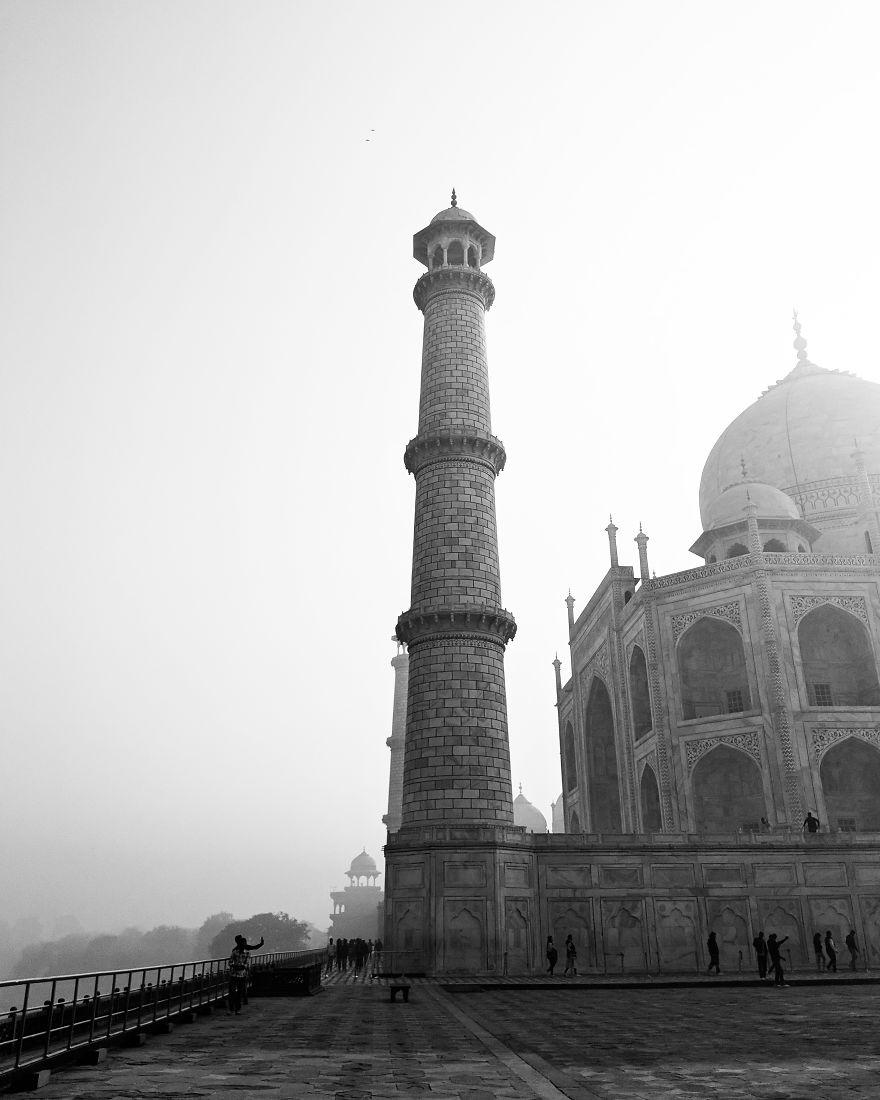 India18