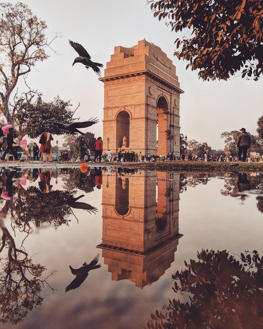 India6
