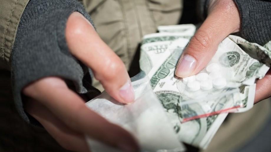 (grafic) Moldova se află în top 10 țări cu cele mai scumpe droguri raportate la venitul populației