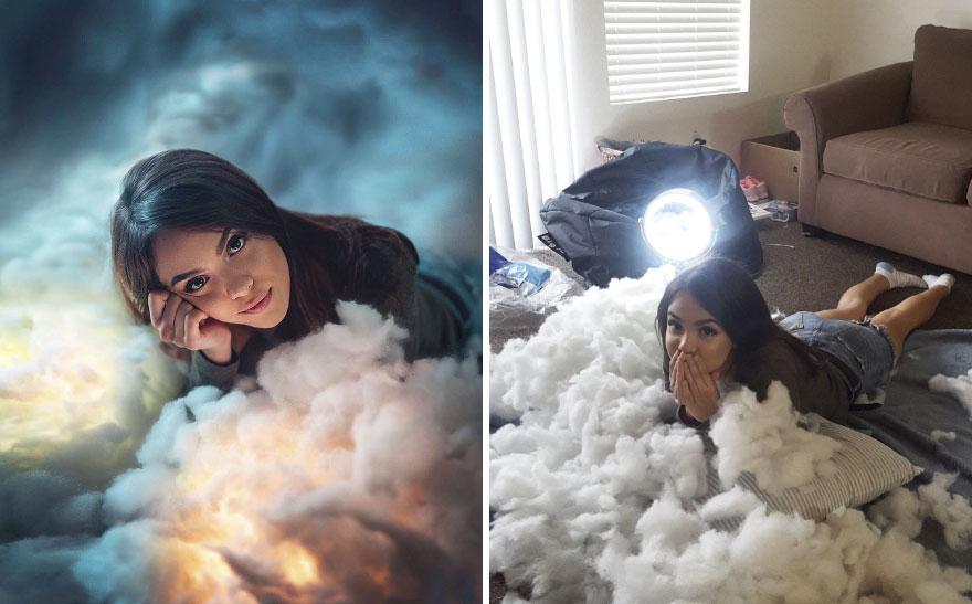 Photo genius