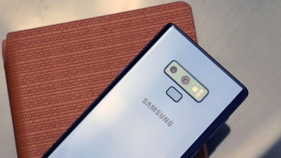 (foto) Samsung Galaxy S10 va fi primul telefon din lume cu suportul WiFi 6. La ce preț îl puteți cumpăra
