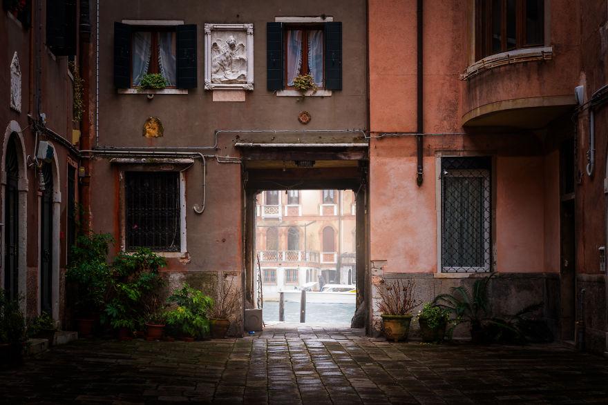 Venice19