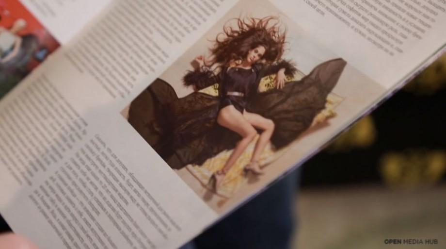 (video) Cum o tânără cu paralizie cerebrală a reușit să se realizeze în modeling și să devină fața unei companii