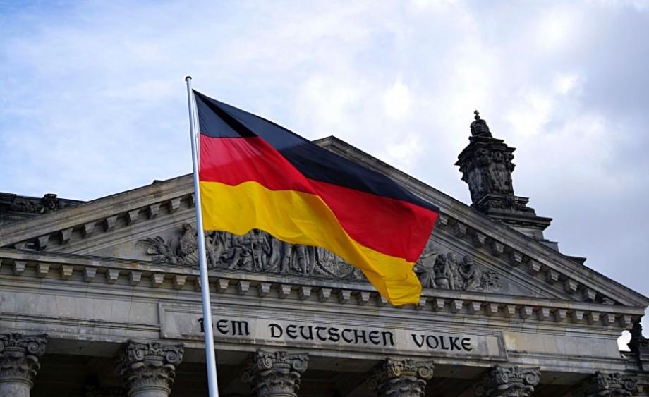 Germania are nevoie de mai mulți imigranți, potrivit unui studiu