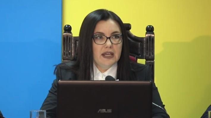 (video) Peste două mii de secții de vot au fost deschise în Moldova și peste hotare. Primele informații despre scrutin