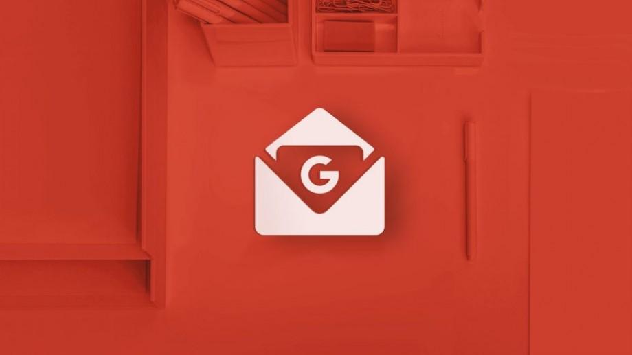 Gmail se schimbă pentru a ușura lucrul pentru cei care sunt zilnic inundați de mesaje