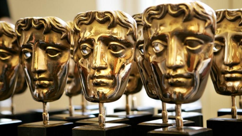 (video) Premiile BAFTA 2019. Lista tuturor câștigătorilor din acest an