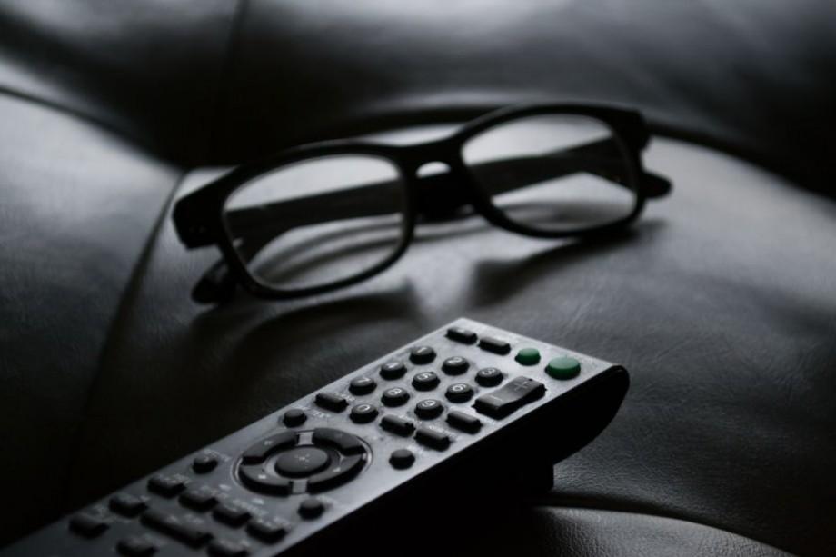 Situația de la TV: PDM a apărut des la PRIME, Canal 2, Canal 3 și Publika. ACUM a apărut des la JurnalTV