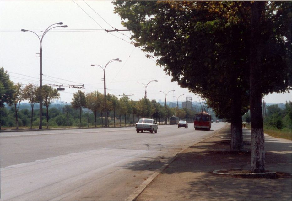 chisinau (1)