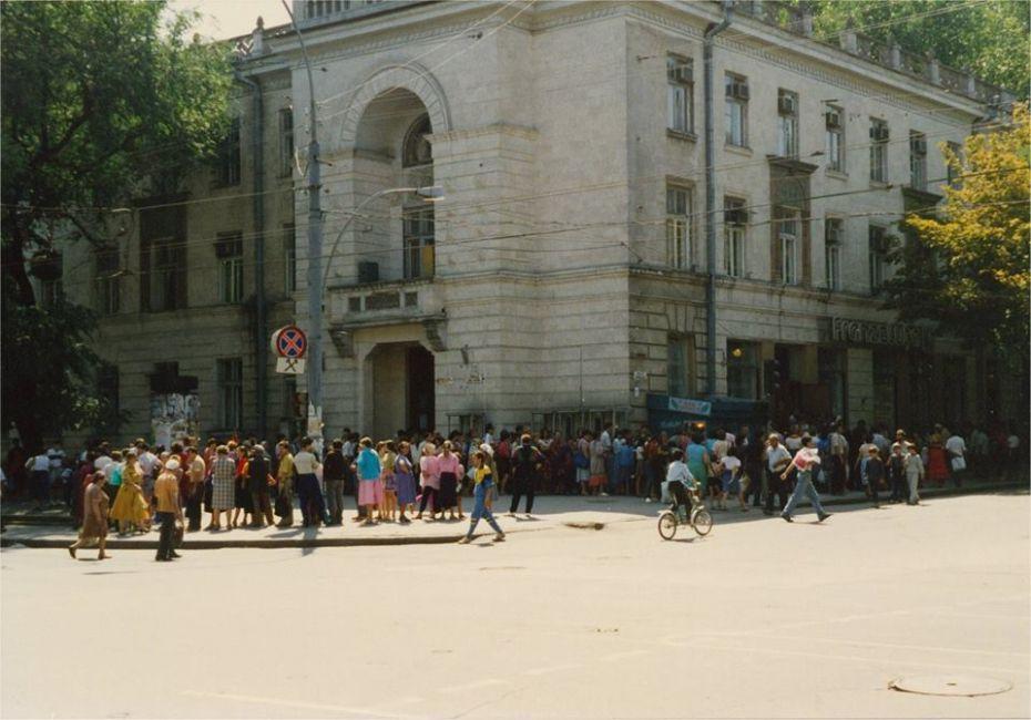 chisinau (10)