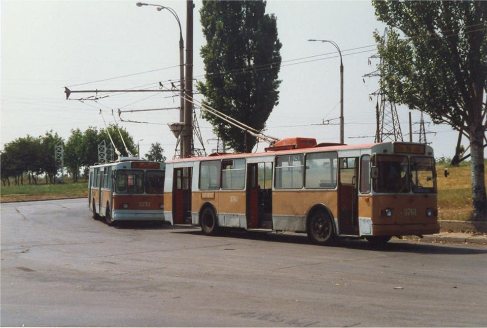 chisinau (11)