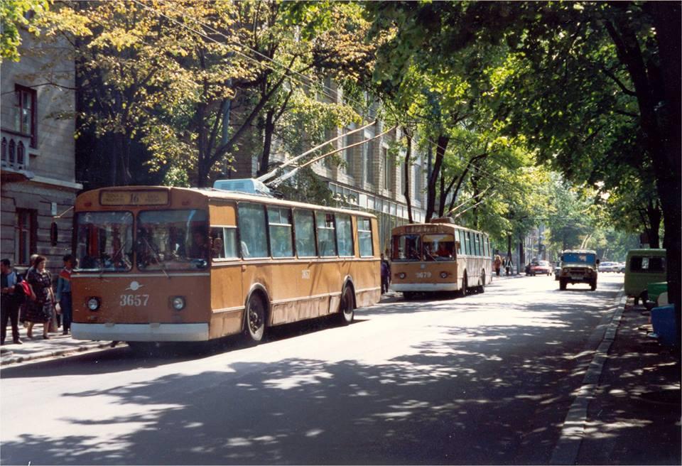 chisinau (12)