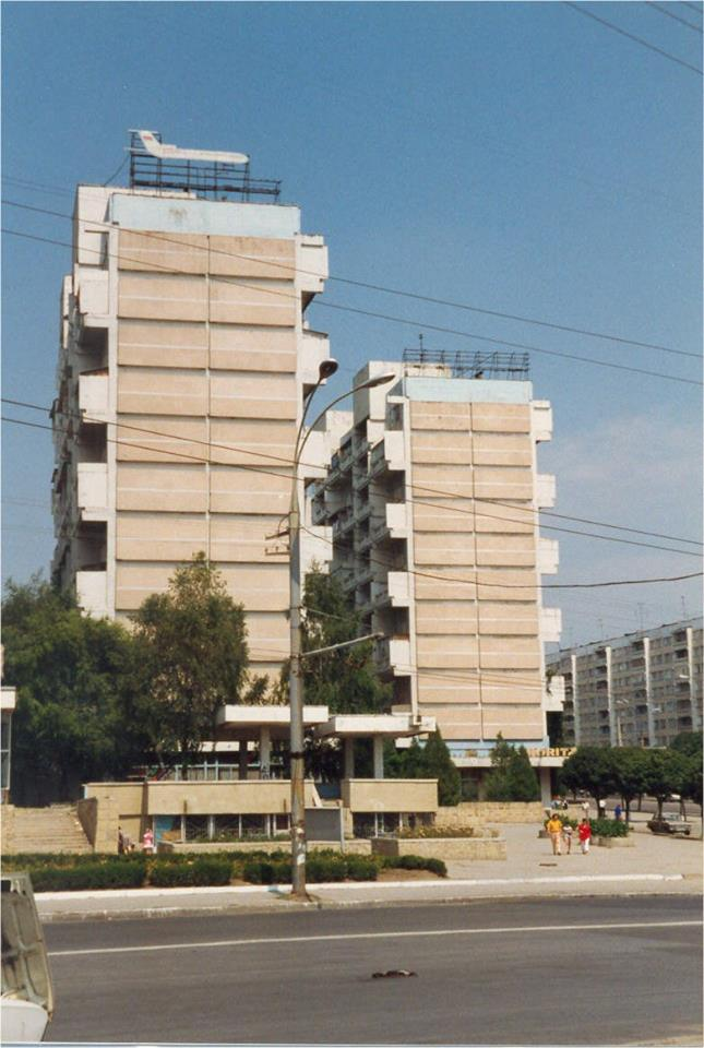 chisinau (8)
