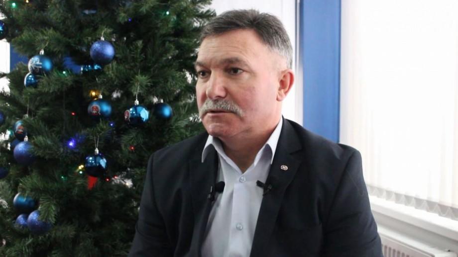 """(video) """"Aș anula Bacalaureatul și aș include examenele de admitere în universități"""". Planurile politice ale lui Serghei Buzurnîi, candidatul PDM pe circumscripția 9, Bălți"""