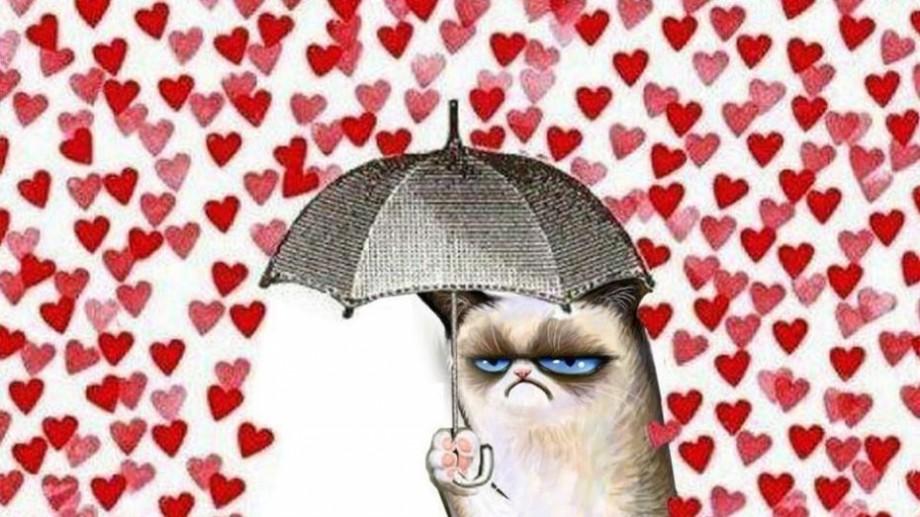 (foto) Te-ai plictisit de cuplurile îndrăgostite și romantica de 14 februarie? Lista activităților, pe care să le faci de ziua îndrăgostiților