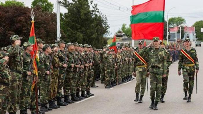 Rusia este obligată să achite 53 de mii de euro familiei tânărului care a murit în armata transnistriană