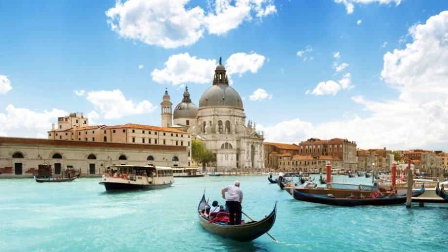 Veneția va impune o taxă turiștilor, la intrarea în centrul orașului istoric. Ce sumă vor achita vizitatorii