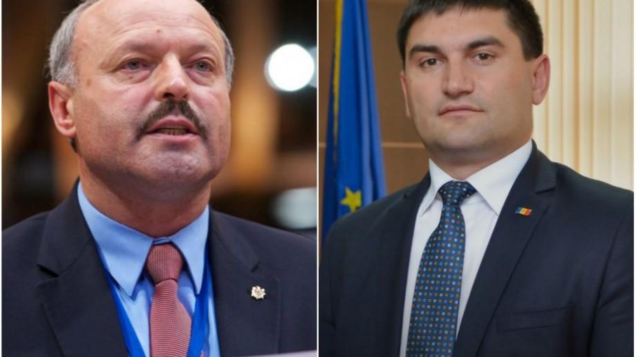 Gest de maturitate politică: Doar patru candidați de pe circumscripțiile uninominale și-au felicitat contracandidații