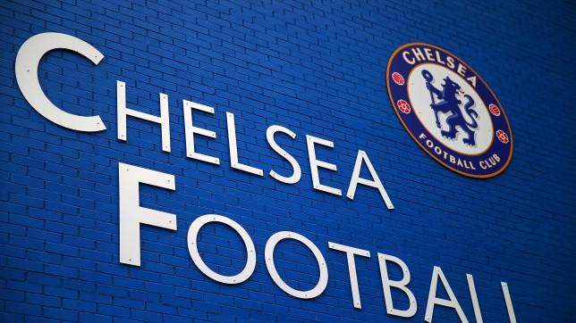 Echipa Chelsea nu va mai putea legitima jucători timp de un an. Interdicția este aplicată de FIFA