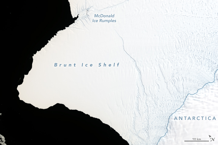 ghetar-antarctica2