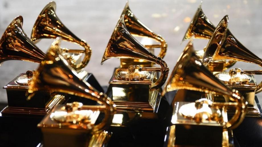 (video) Lista tuturor câștigătorilor Premiilor Grammy 2019. Cine a obținut cele mai multe statuete în acest an