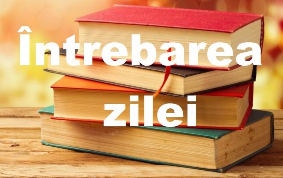 Câte cărți din această listă de 130 din literatura română și universală ai citit?