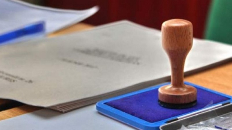 Comisia Electorală Centrală a stabilit tirajul buletinelor de vot pentru alegerile din februarie