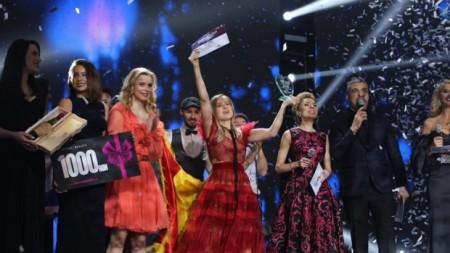 """Experți de talie mondială, în domeniul vinului, vor veni la Chișinău pentru a participa la concursul internațional """"Black Sea Region Wine & Spirits Contest"""""""