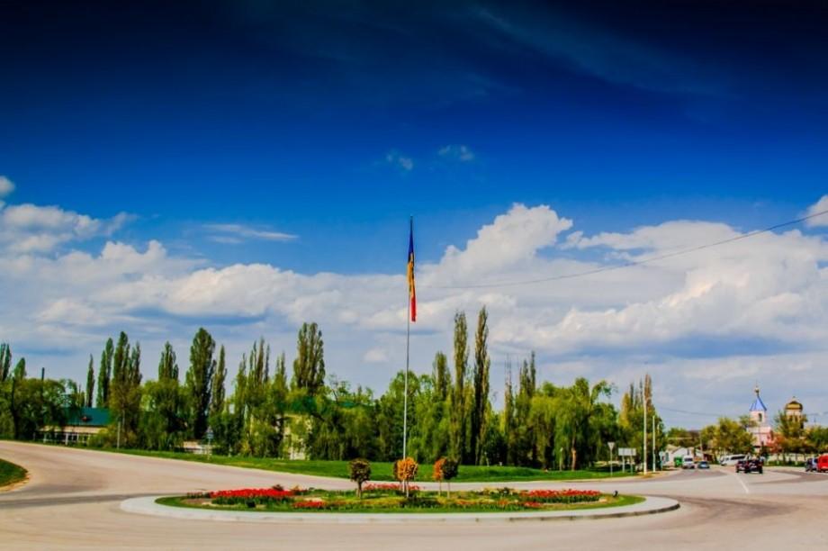 (foto) Top cinci orașe din Moldova, unde poți locui dacă te-ai plictisit de Chișinău