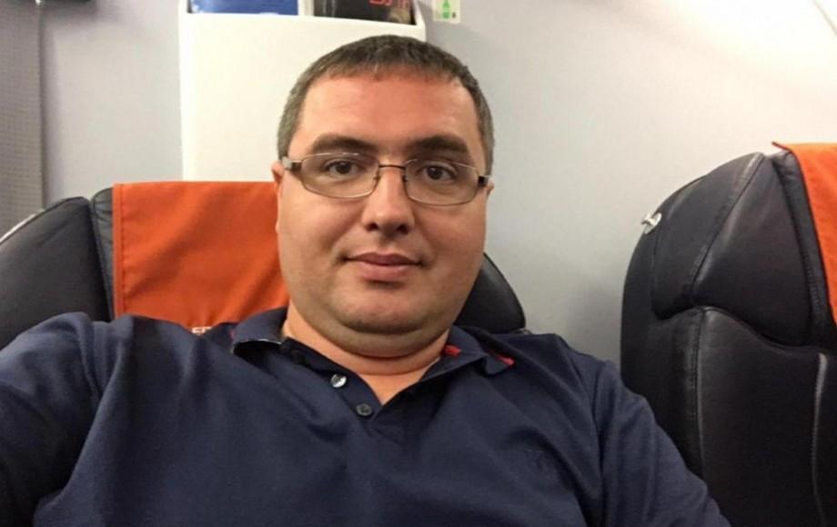 """(video) Renato Usatîi: """"Încă din aprilie 2018, am spus că piloții moldoveni vor fi ținuți în captivitate până la alegeri"""""""