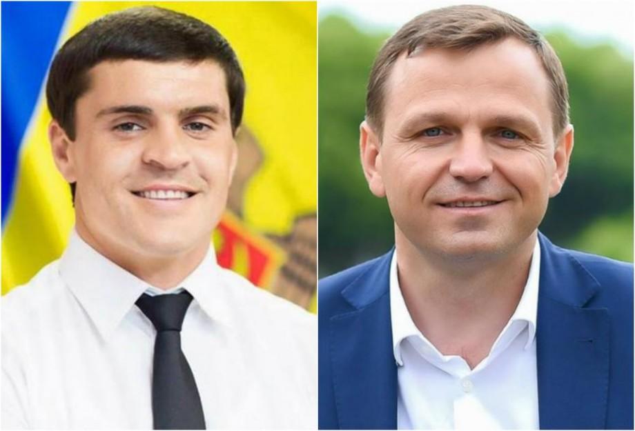 Ce promit candidații din circumscripția 33, suburbiile de sud ale Chișinăului