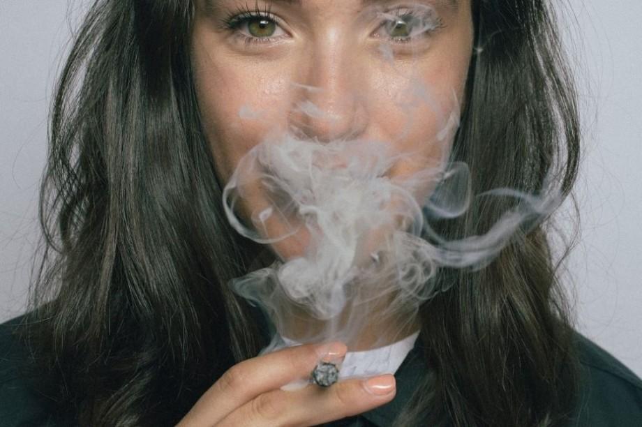 Organizația Mondială a Sănătății recomandă ONU să excludă marijuana din lista celor mai nocive stupefiante