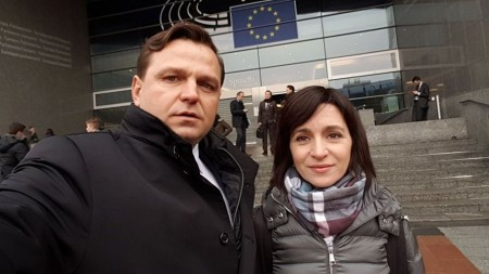 """Zumbreanu spune cum se recuperează miliardul: """"Cifrele reale"""" spuse de directorul CNA deputaților"""