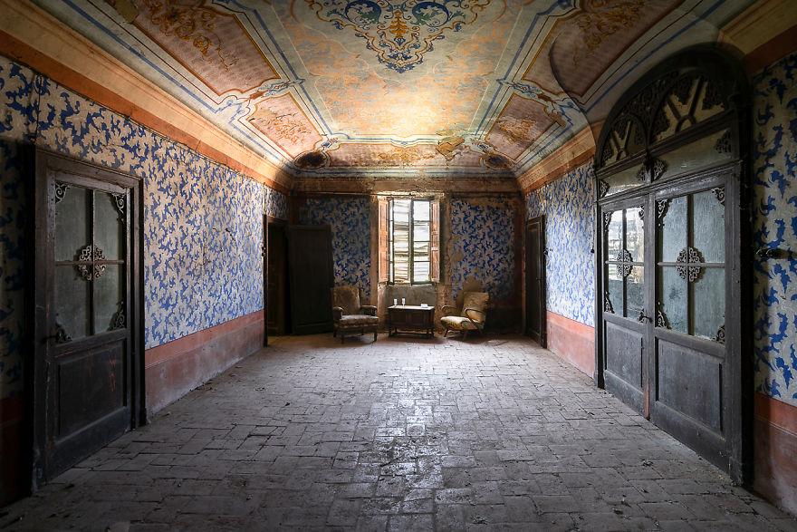 Beautiful Italy13