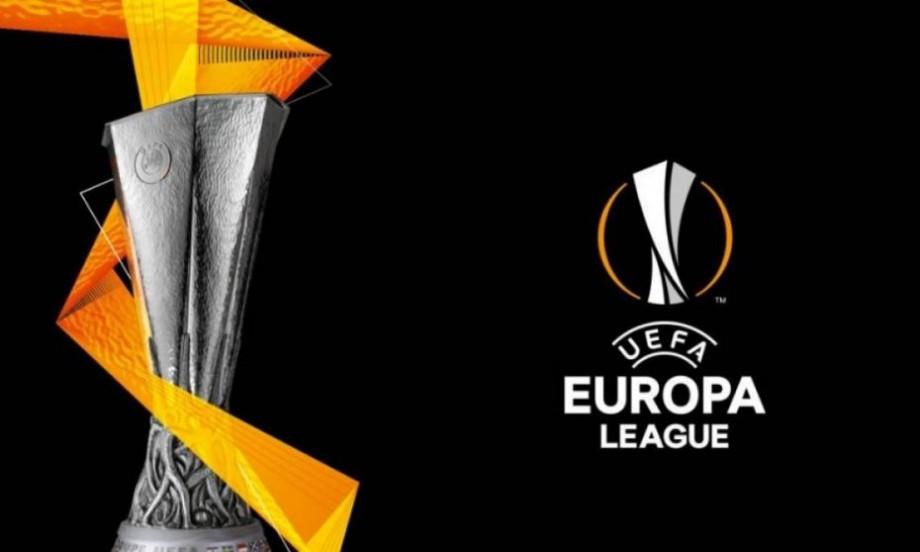 Chelsea, Arsenal, Napoli și Benfica. Echipele care s-au calificat în sferturile Ligii Europa