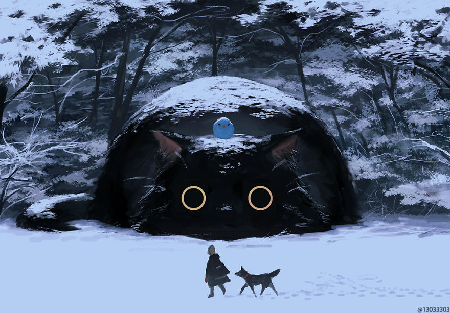 This-Japanese-illustrator-gives-life-to-giant-animals-5c9b2e8c721f6__880
