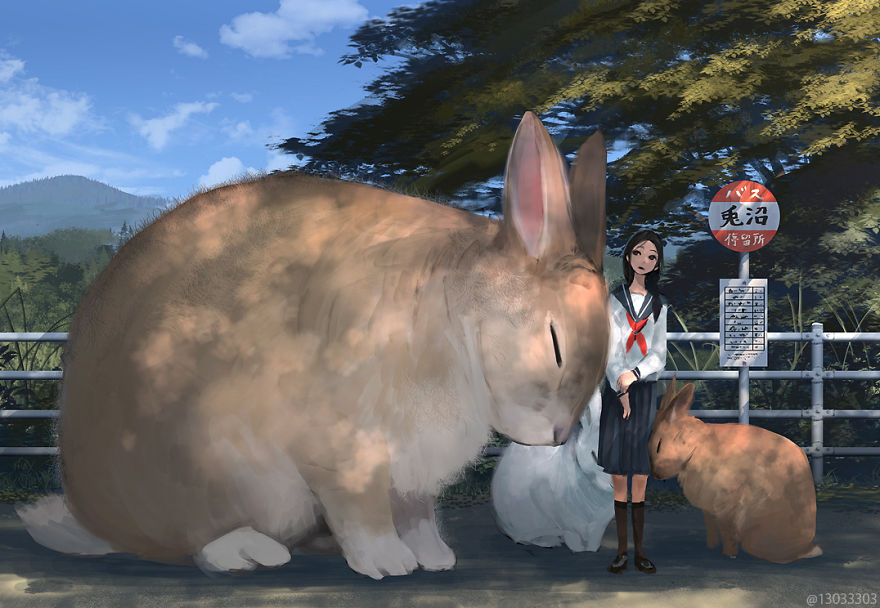 This-Japanese-illustrator-gives-life-to-giant-animals-5c9b2eac475d8__880