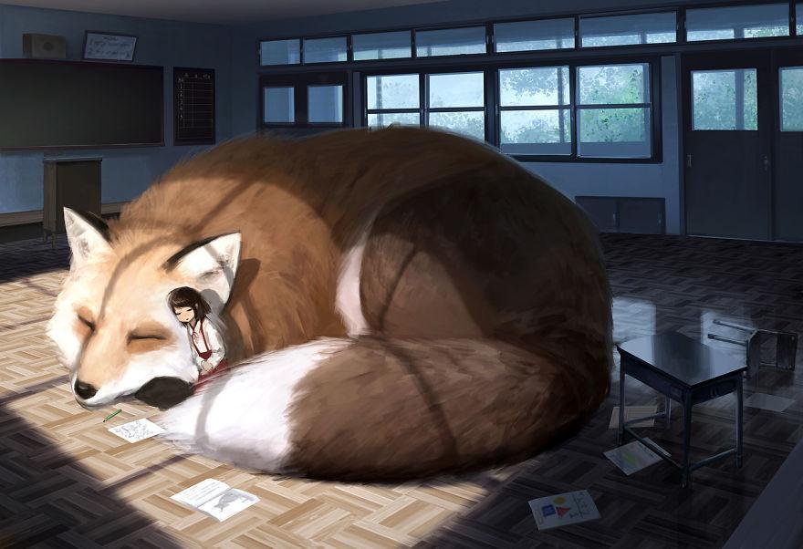 This-Japanese-illustrator-gives-life-to-giant-animals-5c9b2eaf96ecc__880