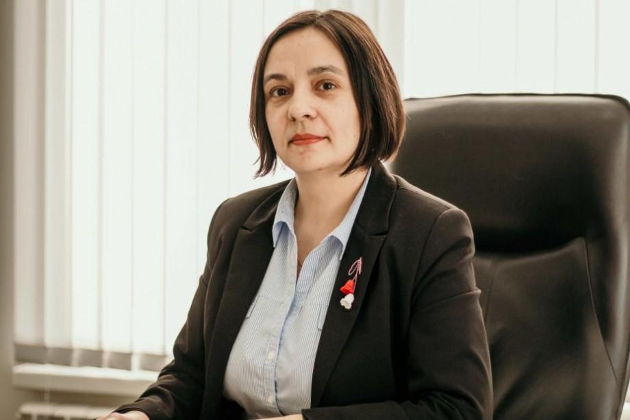 """Vino la """"Târgul de Cariere Moldova"""" și află cum poți obține un post de muncă în SUA, Spania sau Franța"""